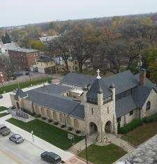 images/stories/HeaderImages/Frame1/aerial view church.jpg